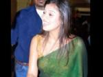 Kalaimamani Awards For Nayanthara Asin Rajini