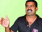 Seeman Explains His Side To State Advisory Comm