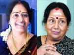 Honorary Doctorate Spb Kr Vijaya And Mn Rajam