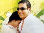 Prithvi Rai And Pusupathi In Kamal 19 Steps