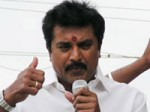 Election Results Are Surprising Says Sarath
