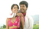 Is Really Vijay Ready To Test Waters