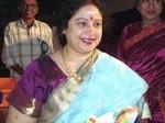 Jayachitra Plays As Kbs Sweet Heart In Rettai