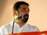 Kamal To Celebrate His Golden Jubilee Year