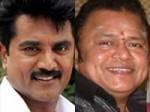 Sarathkumar Radharavi Elected Unopposed