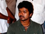 Vijay Speaks On His Political Plans