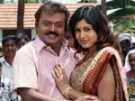 Engal Asan Fails To Hit The Screens