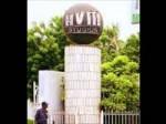 Major Fire In Chennai Avm Studios