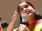 Vijayasanthi Alleges Conspiracy To Remove Her