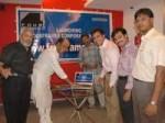 Rajini Launches Four Frames Website