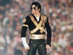 Documentary On Jackson To Be Released Soon