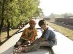 Slumdog Leads Nominations For World Soundtrack