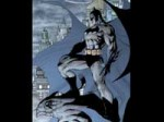 Batman Voted Greatest Superhero