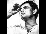 Rituparno Ghosh Film Legendary Sathyajith Ray