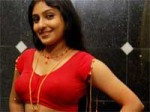 Monica Wants To Pair With Kamal