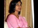 Rohini Took Modern Panchali Role In Drama
