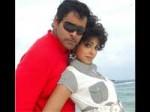 Chiyaan Vikram Strikes Big Deal
