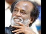 Rajini To Help 25 Flood Affected Villages