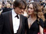 Mallika Give Johnny Depp Sleepless Nights