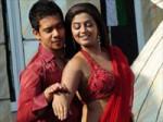 Who Is Priyamani S Boyfriend