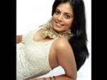 Sindhu Menon Collapsed Telugu Shooting