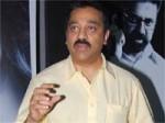 Kamal Seeks Clear Controversy