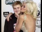 Anna Nicole Smith S Lover Settles Defamation Case