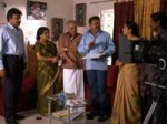 Vijaykanth S Debut Film As Director