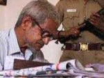 Traffic Ramasamy Opposes Shooting Public Places