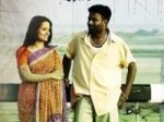 Eelam Tamils 2 Movies To Be Released In Canada