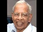 Tamil Cinema Flashback