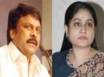Vijay Shanthi Opposes Chru S Idea