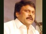 Chiru Blasts Vijay Shanthi