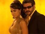 Asal Movie Release Postponed Feb