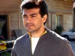 Case Against Ajith S Manager Fans