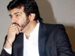 Ajith Discusses With His Fans