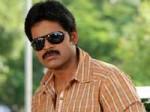 Shaam Turns Producer Agam Puram