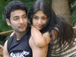 Actor Munna Marries