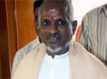 Ilayaraja Files Complaint On Echo