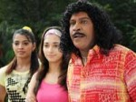 Vadivelu Play 25 Different Roles
