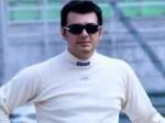 ajith Participate Formula 2 Car Race Again