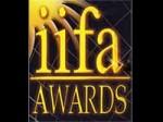 Sri Lanka Host 11th Iifa Awards