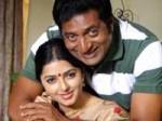 Prakash Raj Marry Long Time Lover