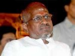 Echo Raid Recording Royalty Ilayaraja Cd Seized