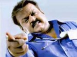 Tamil Cinema Vijayakanth Actors Mgr