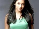 Asin Vijay Shooting Kaavalkaran Kaaraikudi
