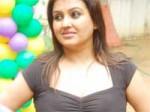 Sona Tamil Actress Fainting Mysore Baghyaraj