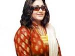 Actress Kushboo Politics Denies Congress