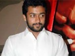 Tamil Actor Surya Agaram Foundation