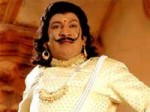 Actor Vadivelu Dmk Politics